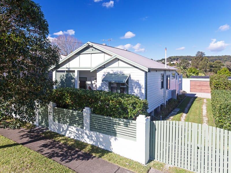 67 Thomas Street, Wallsend, NSW 2287