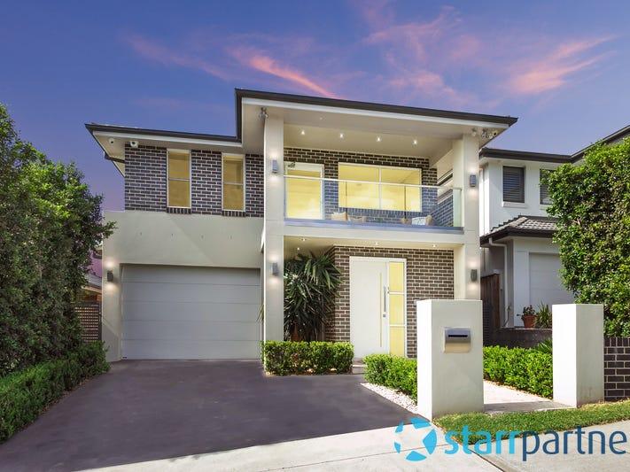 16 Karuk Street, Pemulwuy, NSW 2145