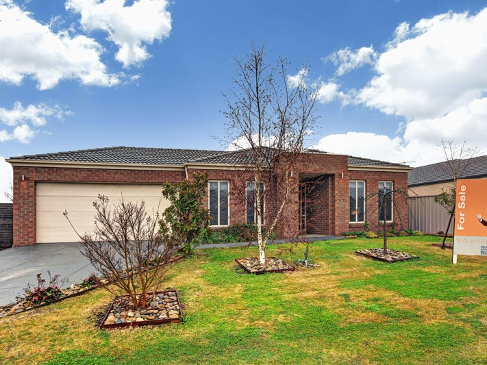 23 NATURES RUN, Kilmore, Vic 3764