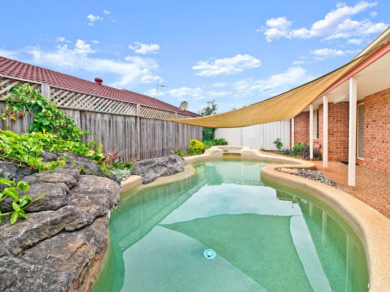 59 Owen Street, Port Macquarie, NSW 2444