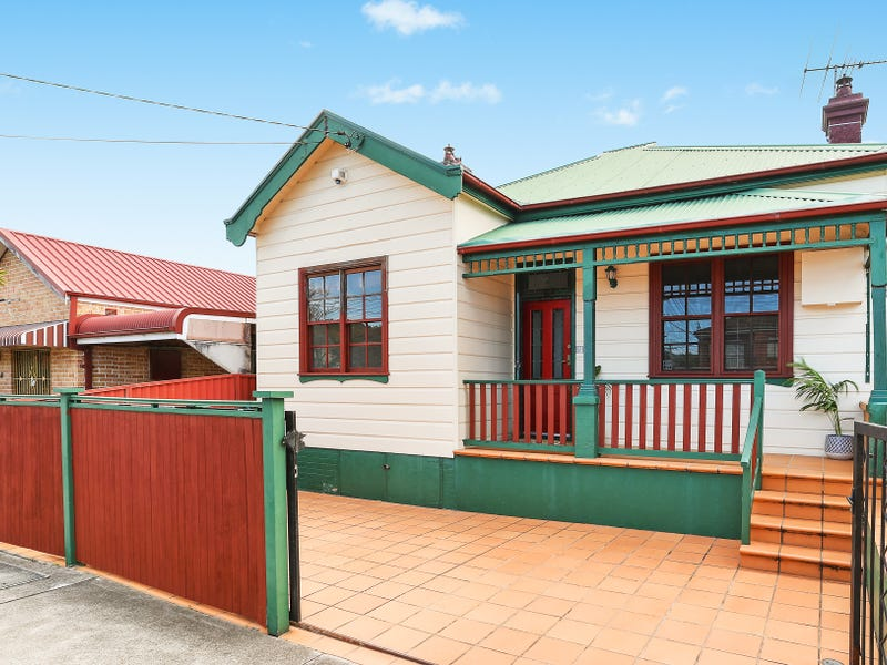 46 Dougherty Street, Rosebery, NSW 2018