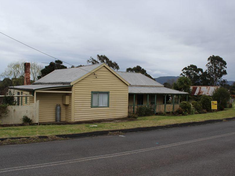 26 - 32 Cobargo Street, Quaama, NSW 2550