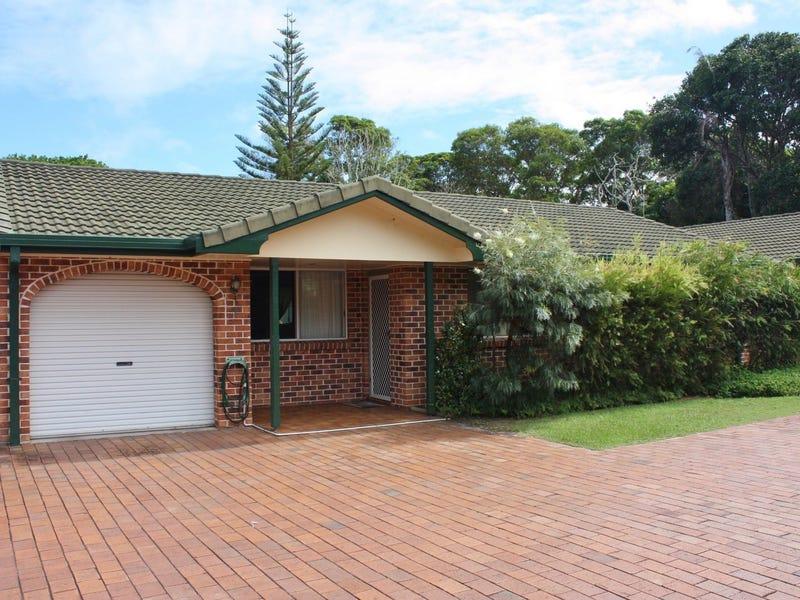2/98 Queen Street, Iluka, NSW 2466