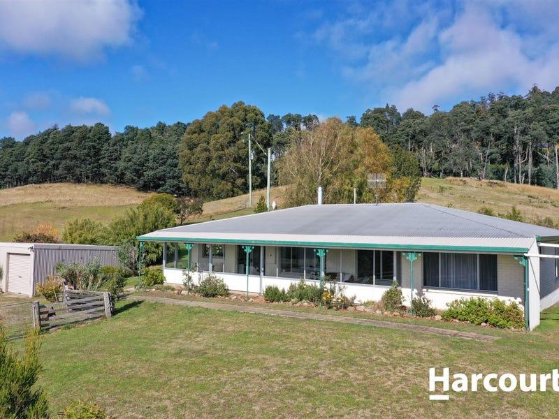 105 Hamptons Road, Meander, Tas 7304