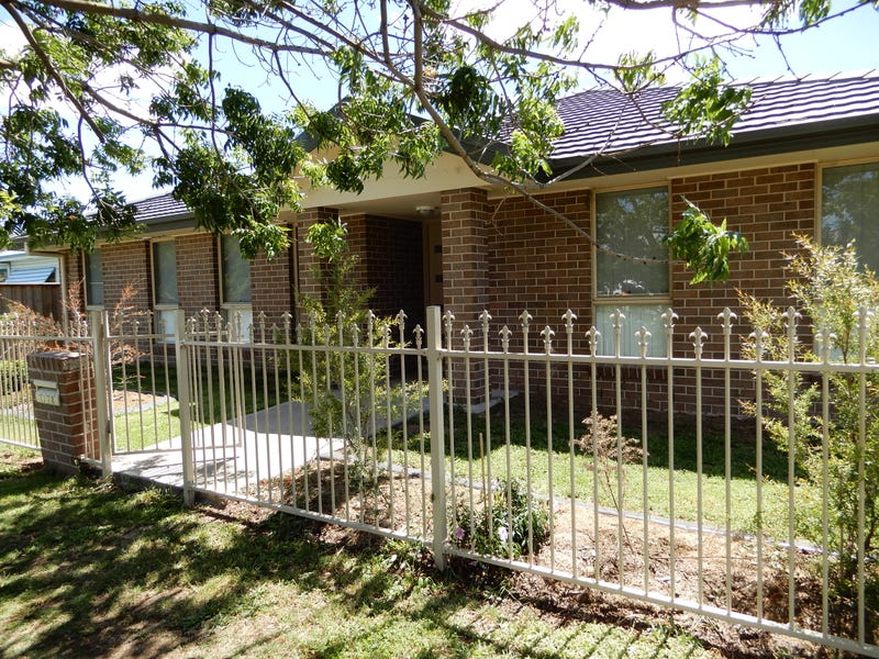 1/78 Maitland Street, Muswellbrook, NSW 2333