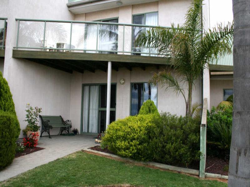 3/6-8 Rowe Terrace, Ardrossan, SA 5571