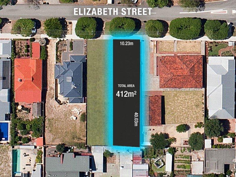 5 Elizabeth Street, North Perth, WA 6006