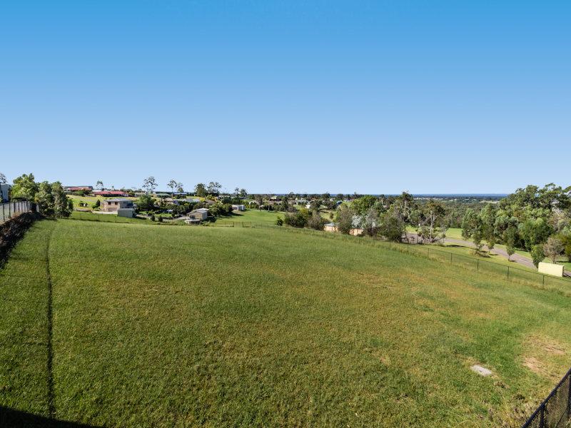62 Thornbill Way, Yarramundi, NSW 2753