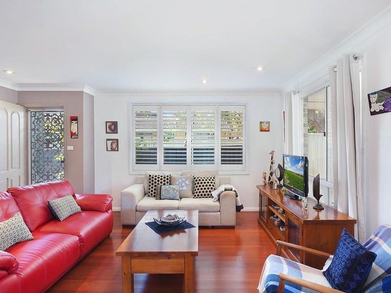 17 Bardo Road, Kincumber, NSW 2251