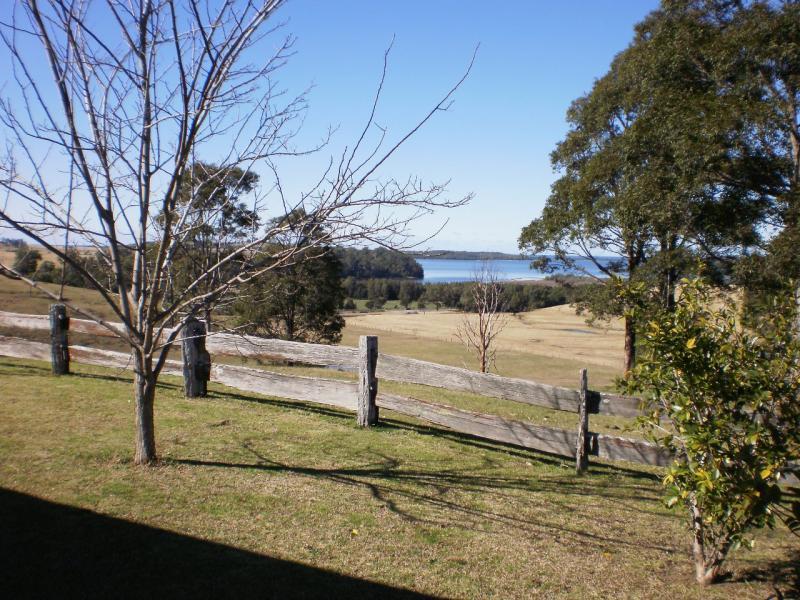 3828 Princess Highway, Moruya, NSW 2537