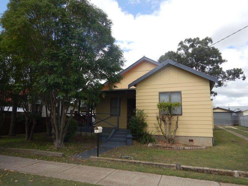 19 Bridge Street, Branxton, NSW 2335