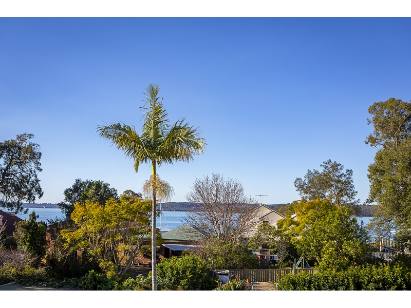 59A Excelsior Parade, Carey Bay, NSW 2283