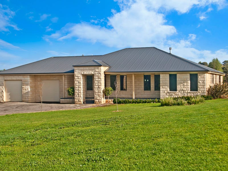 845 Caramut Road, Mailors Flat, Vic 3275