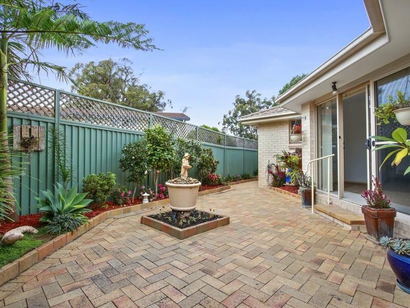 4/74 -76 Miranda Road, Miranda, NSW 2228