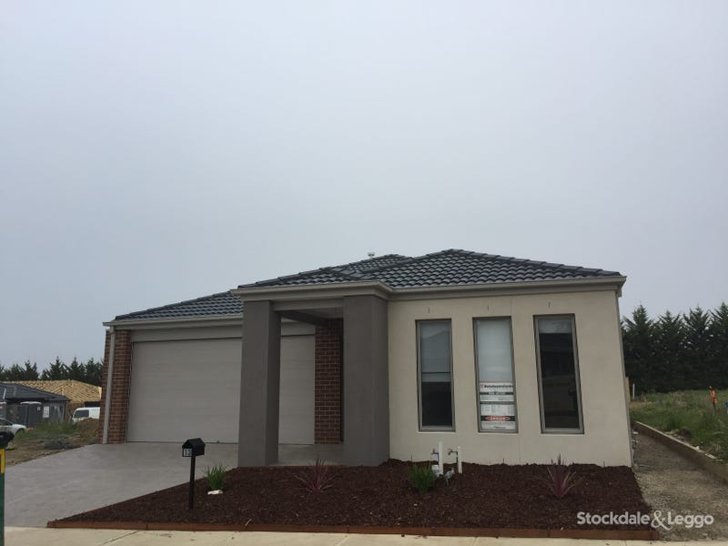 13 Papa Way, Officer, Vic 3809