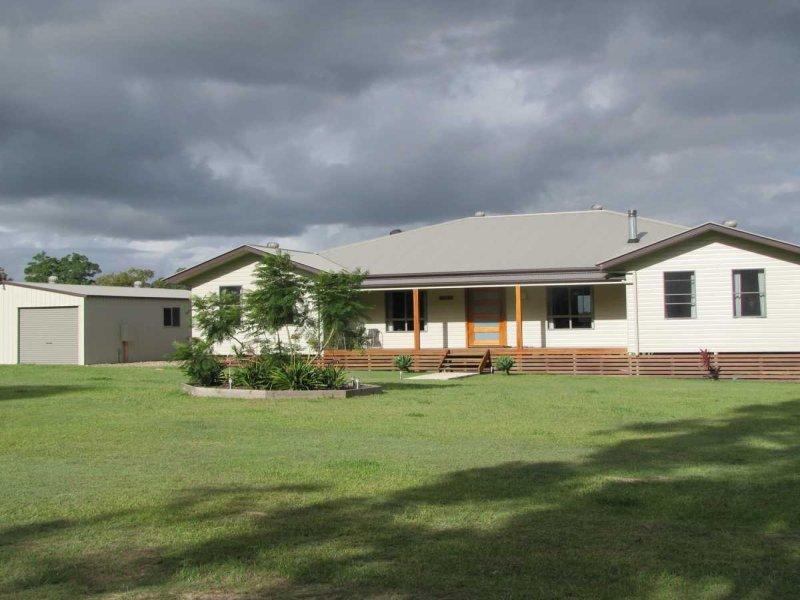 8992 Summerland Way, Leeville, NSW 2470