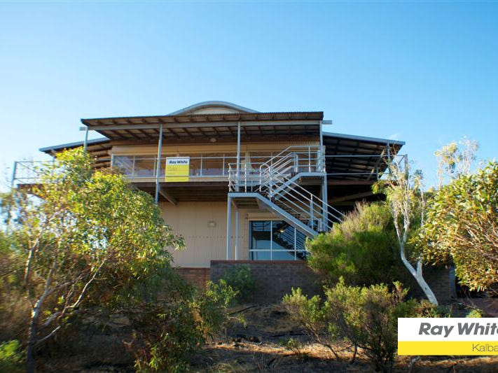 6 Francis Close, Kalbarri, WA 6536