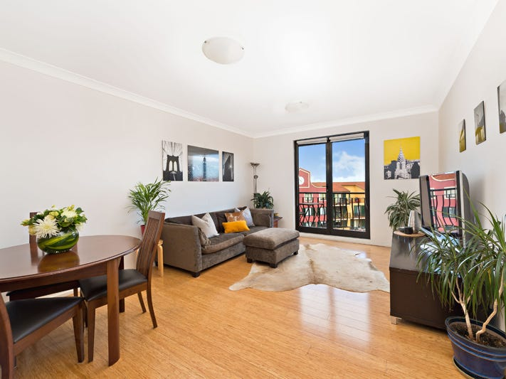 155/23 Norton Street, Leichhardt, NSW 2040