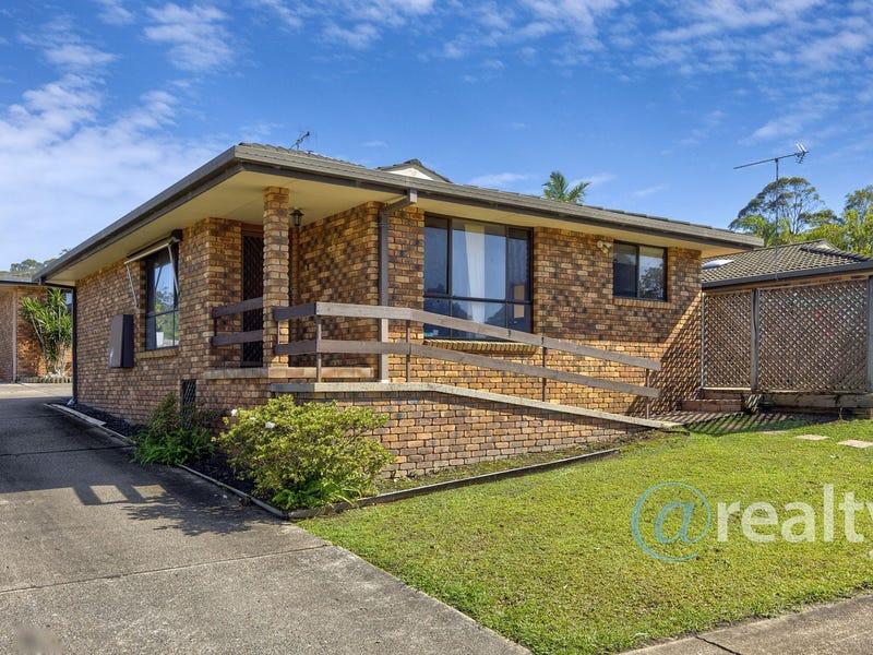 1/2 Hibiscus Crescent, Nambucca Heads, NSW 2448