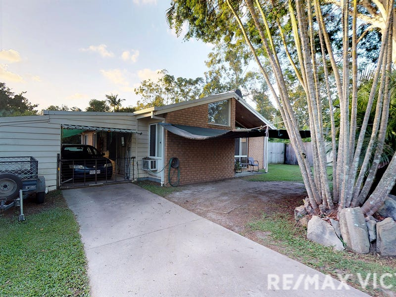 21 Winterbrook Court, Caboolture, Qld 4510