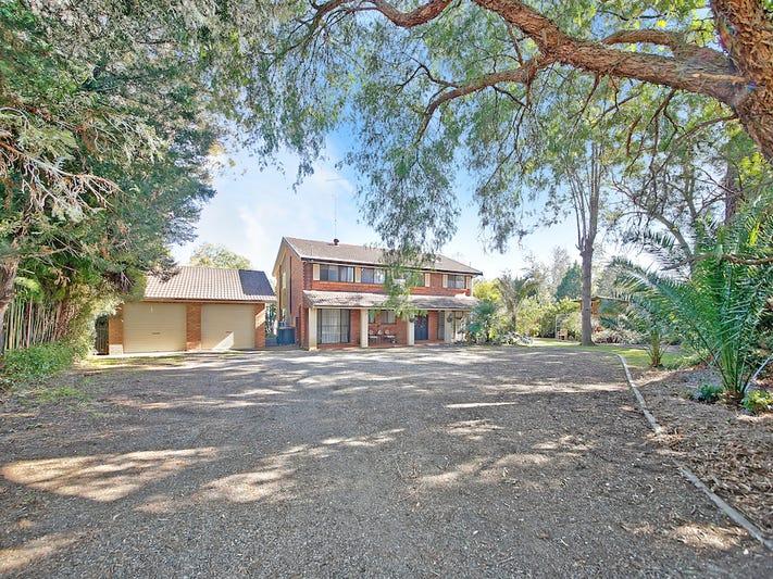 10 Engesta Avenue, Camden, NSW 2570