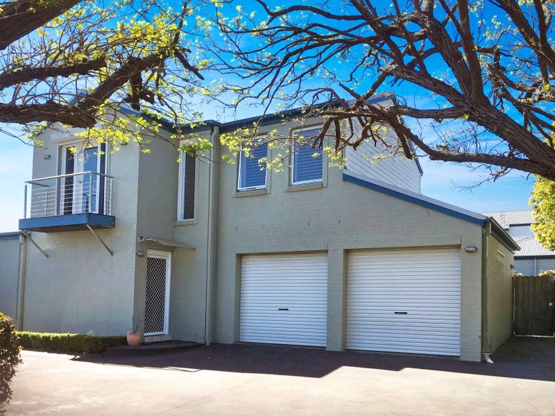 3/38 Currambene Street, Huskisson, NSW 2540