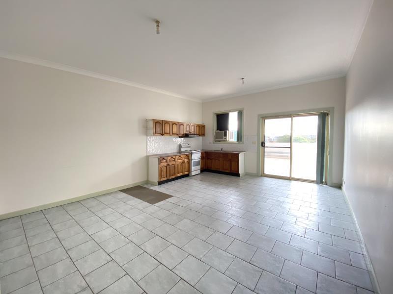 1/135 Polding Street, Fairfield Heights, NSW 2165
