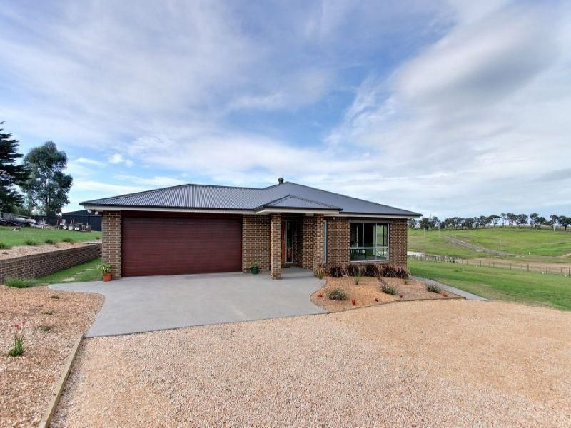 110 Clifton West Road, Wy Yung, Vic 3875