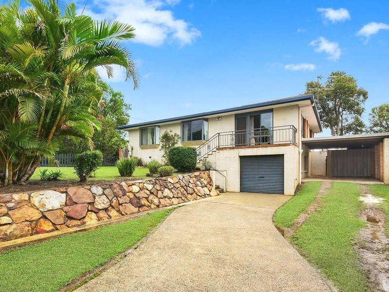 20 Noomba Street, Toormina, NSW 2452
