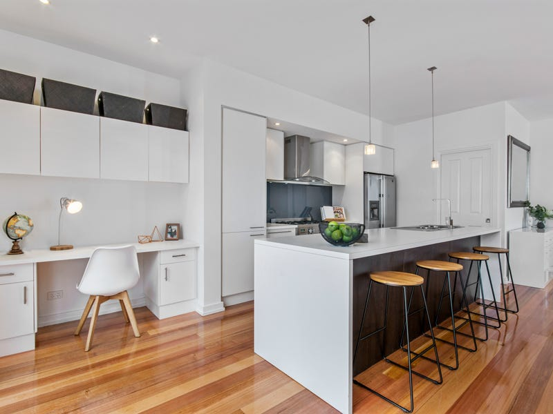 38A Old Lilydale Road, Ringwood East, Vic 3135