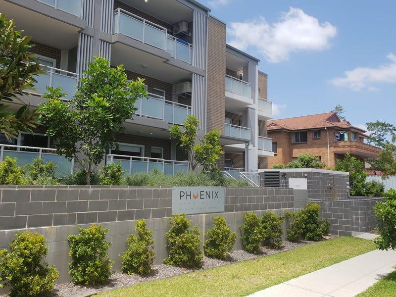 12/70 Amy Street, Campsie, NSW 2194