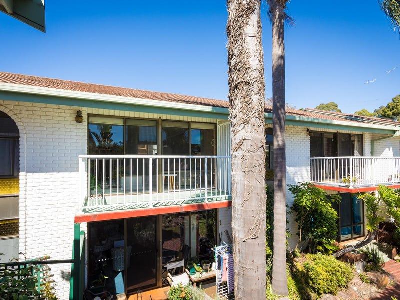3/2 Wonga Street, Merimbula, NSW 2548
