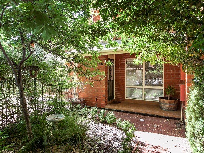 24b  Clifton Street, Maylands, SA 5069