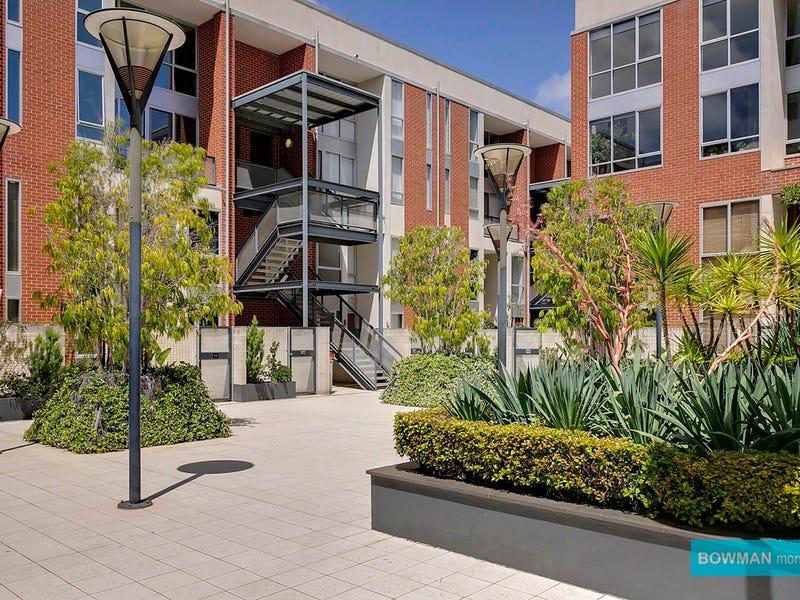 33/237 Wakefield Street, Adelaide, SA 5000