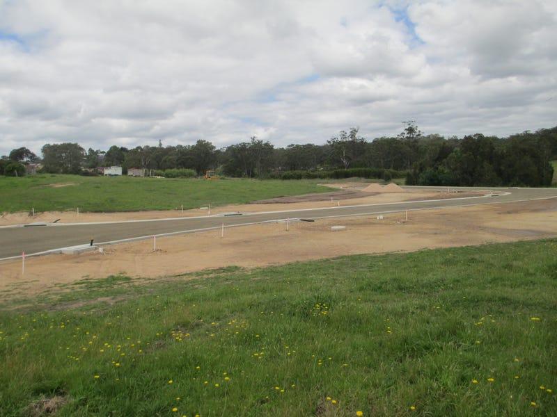 Stage 2 River West Downs, Moruya, NSW 2537