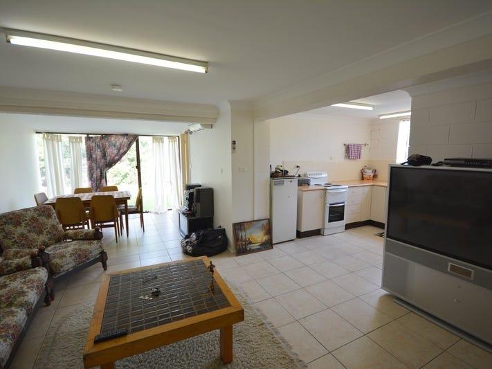 14/120-122 Lamont Street, Bermagui, NSW 2546