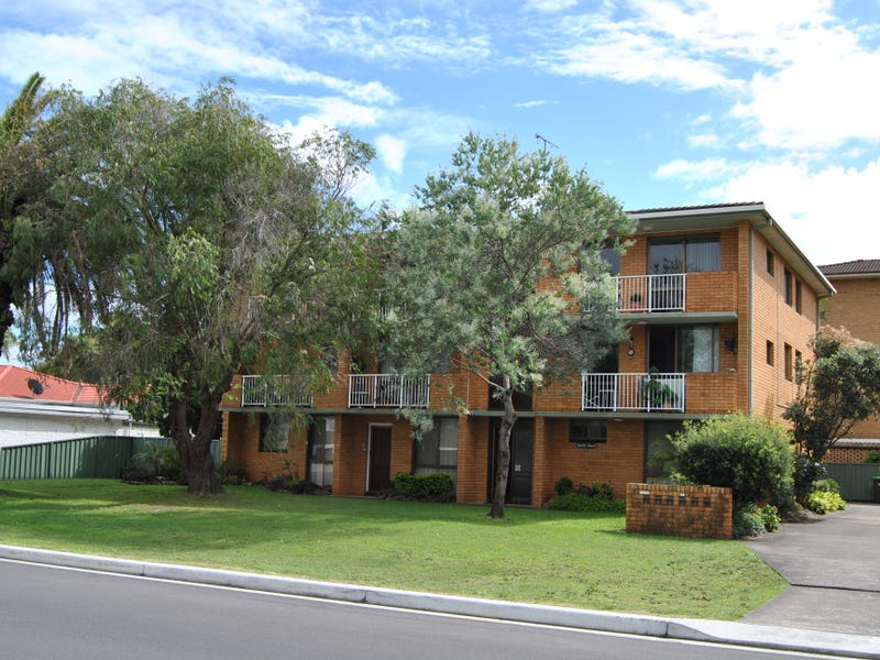 4/19 Wallis Street, Tuncurry, NSW 2428