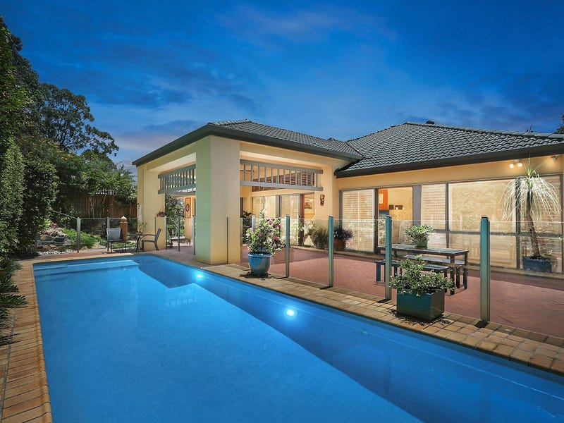 48 Shipyard Circuit, Noosa Waters, Qld 4566