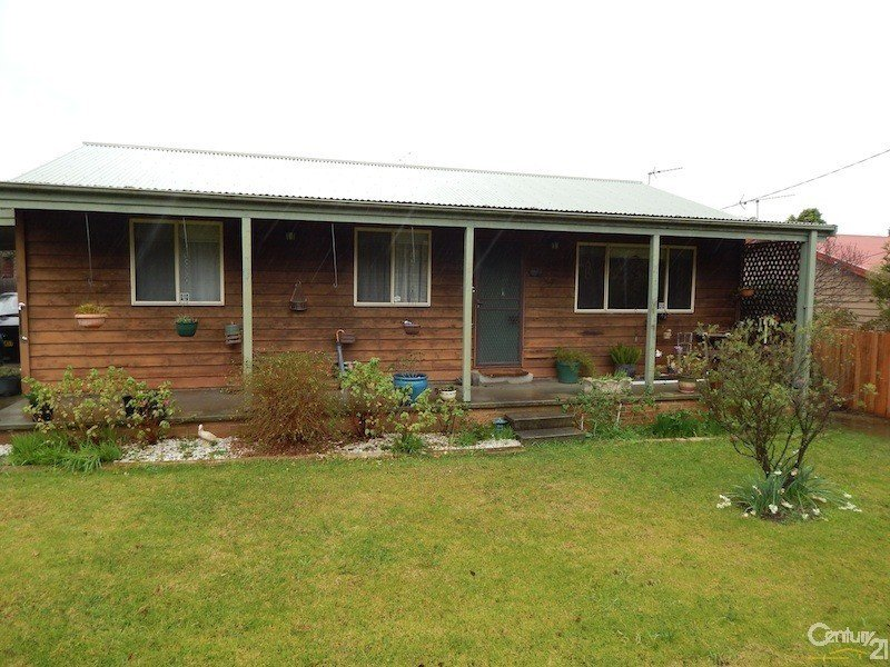 94b Berrima Lane, Welby, NSW 2575