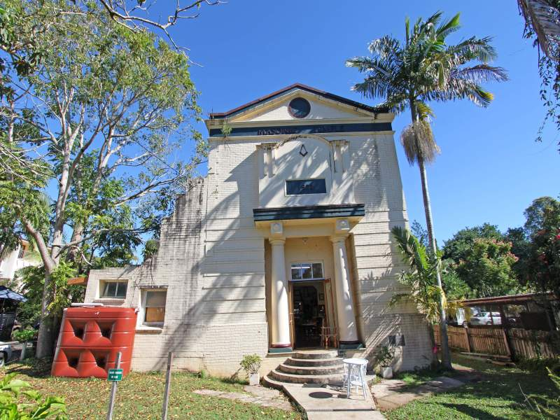 16 Station Street, Bangalow, NSW 2479