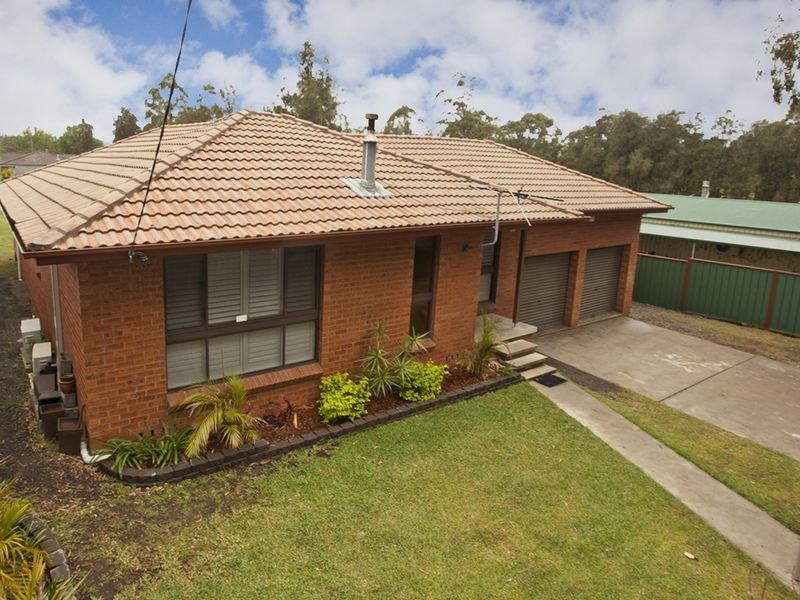 1A Railway Street, Branxton, NSW 2335