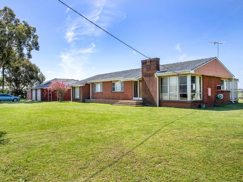 8 Masonite Road, Tomago, NSW 2322