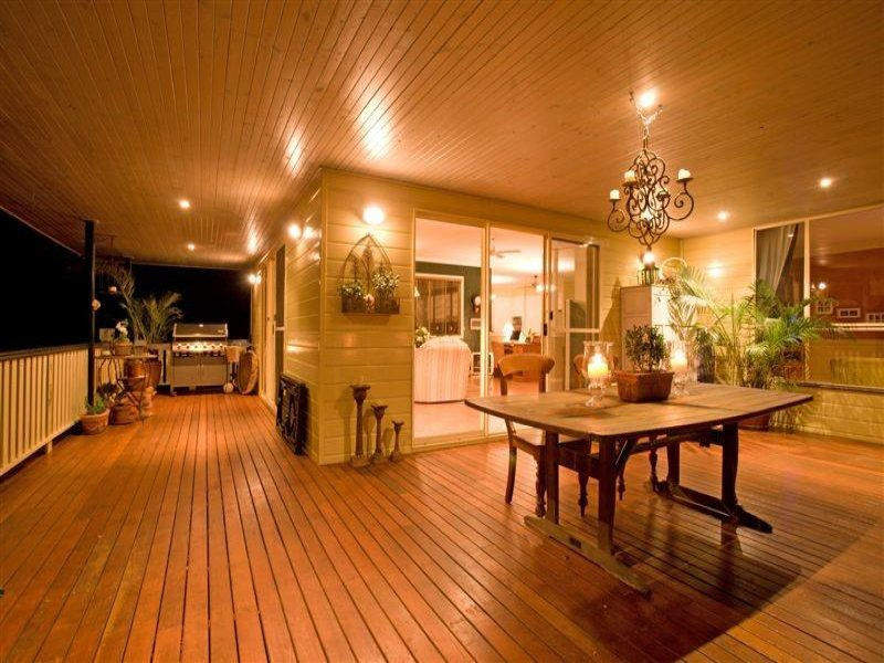 550 Tregeagle  Rd, Tregeagle, NSW 2480