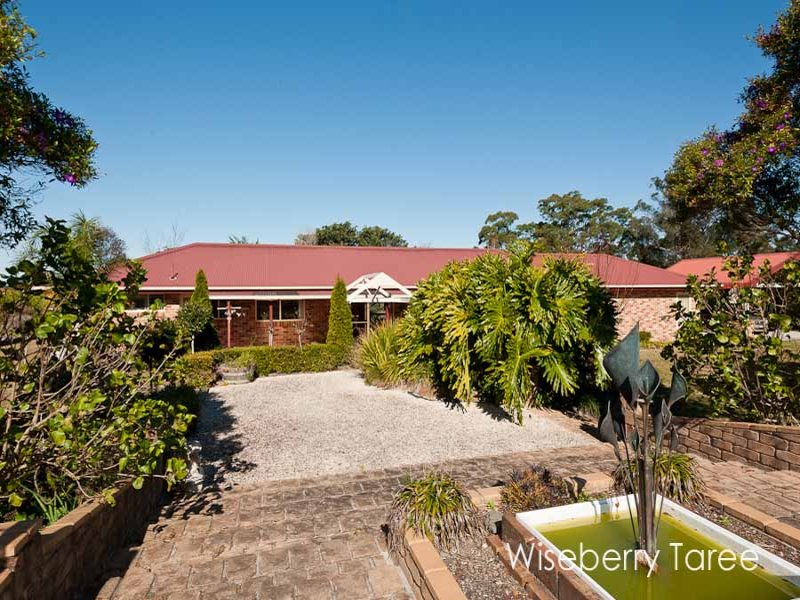 5 Seaton Park Close, Cundletown, NSW 2430