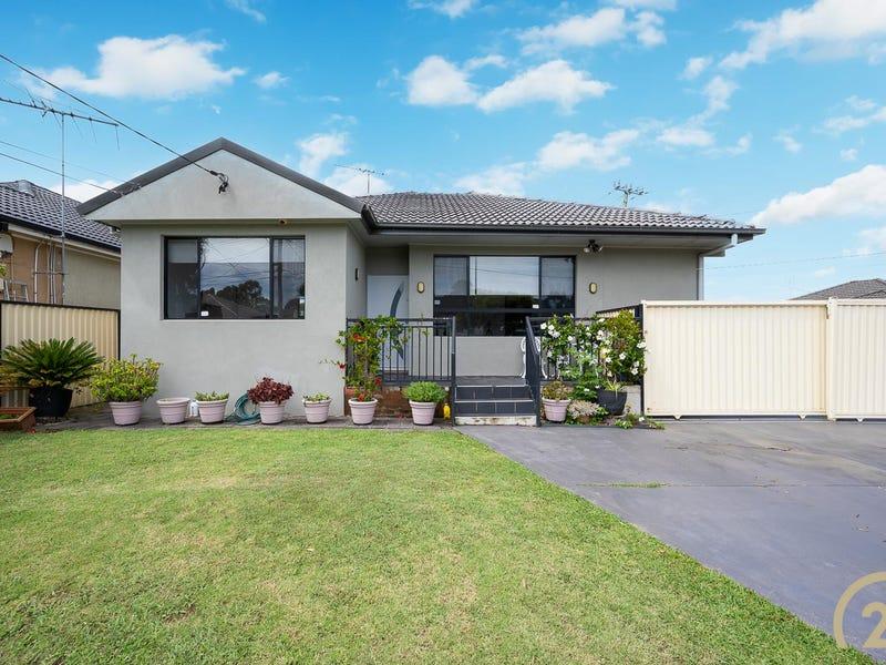 58 Montrose Avenue, Fairfield East, NSW 2165