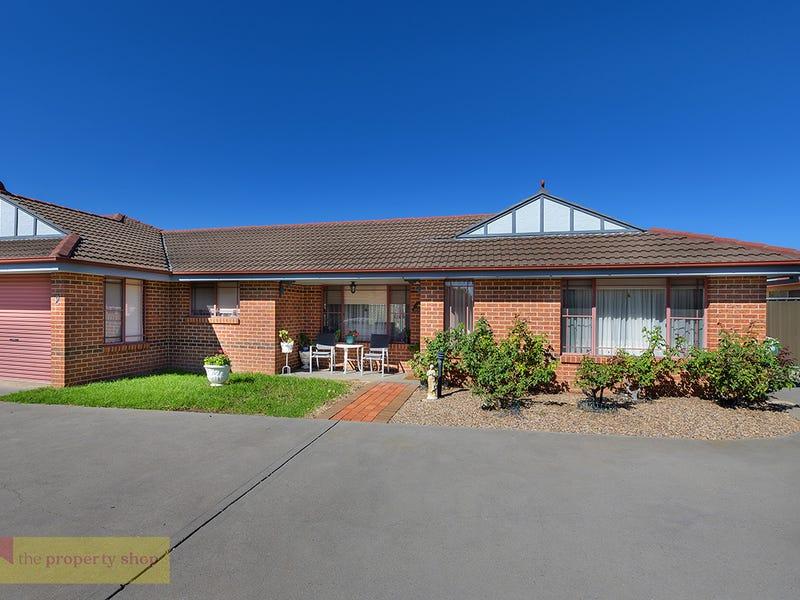 2/39 Lewis Street, Mudgee, NSW 2850