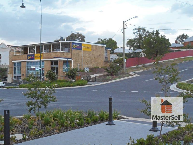 171 Sheridan Street, Gundagai, NSW 2722