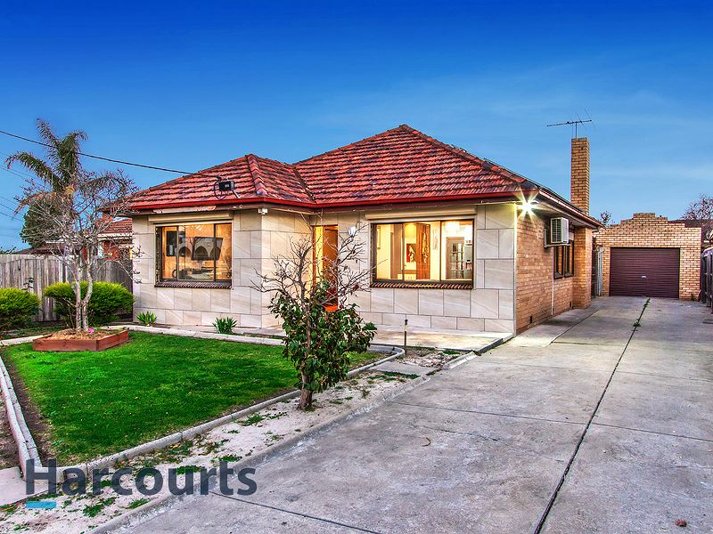 721 Ballarat Road, Ardeer, Vic 3022