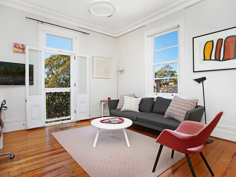 A2/295 Edgecliff Road, Woollahra, NSW 2025