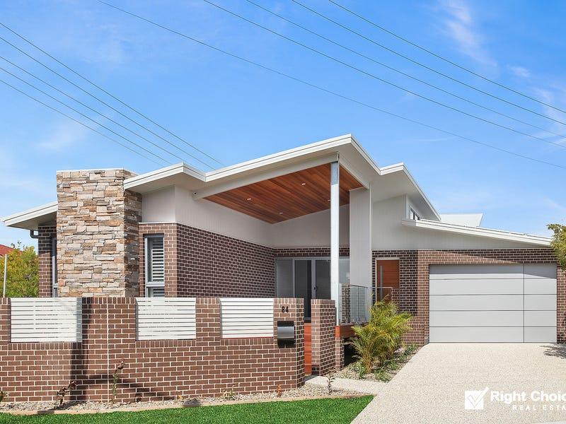 84 Jason Avenue, Barrack Heights, NSW 2528